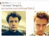 20140729 DS Tweet2