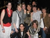 20111011-group-pic