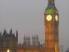 2012-10-23-london-26