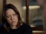 Scott & Bailey Ep 5 Screencaps