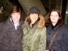 20101231-nw-w-fans
