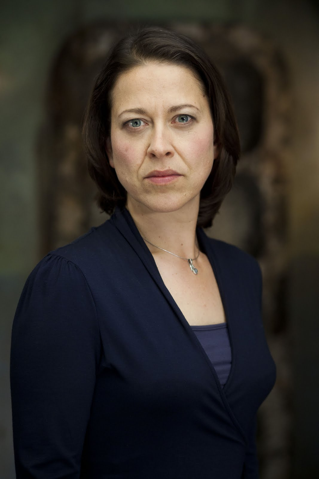 Bonkers. but. Brilliant! Fansite dedicated to Nicola walker actress photos