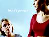 lost_spooks