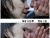 never_said