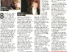tvtimes Sept 2007