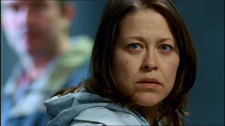 nicola walker facebook