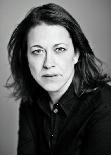 nicola walker youngnicola walker photos, nicola walker river, nicola walker young, nicola walker sarah lancashire, nicola walker barnaby kay, nicola walker tumblr, nicola walker imdb, nicola walker brother, nicola walker, nicola walker four weddings and a funeral, nicola walker four weddings, nicola walker twitter, nicola walker photography, nicola walker smith, nicola walker unforgotten, nicola walker facebook, nicola walker new series, nicola walker interview, nicola walker broadway, nicola walker sister