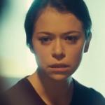 """Tatiana Maslany (""""Orphan Black"""")"""