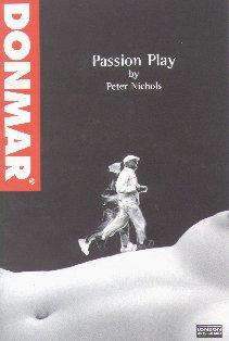 passionplay,jpg