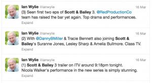 20130316 Ian Wylie Tweets
