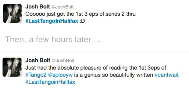 20130516-JB-Tweets
