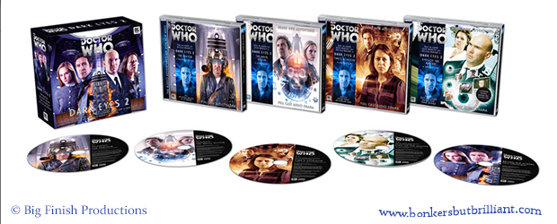 Dr-Who-Dark-Eyes-2-CDs