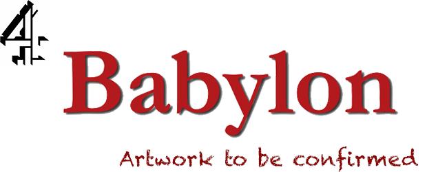 Babylon-1