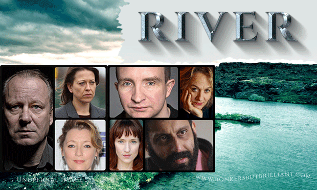 River-cover-pic-v2