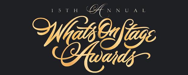 2014-WOS-Awards