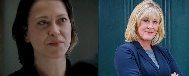 Ruth-vs-Caroline
