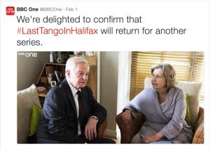 20150201 BBC Tweet